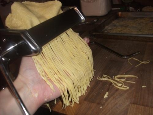 pastamaker2